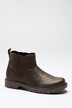 CAT Thornbury Chelsea Boot