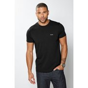 Hugo Boss Paddy T-Shirt