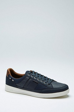 Jack and Jones Rayne Trainer