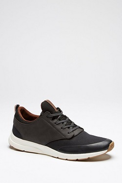 Jack and Jones Bolton Mixed Trainer