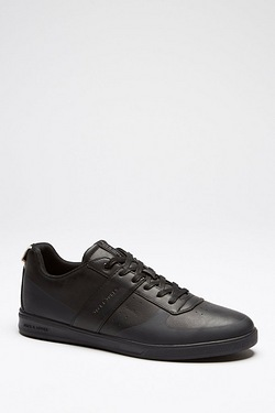 Jack and Jones Kleen Trainer