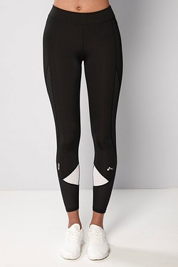 Only Play Annie Training Tights