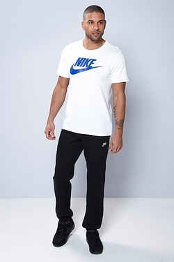 Nike Furtura Icon T-Shirt