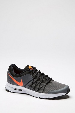 Nike Air Relentless Trainer