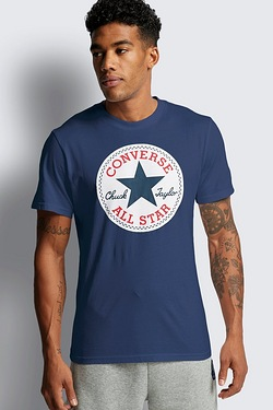 Converse Athletic T-Shirt