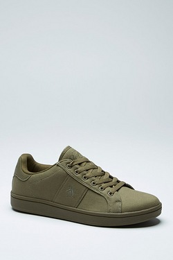 Original Penguin Steadman Trainer