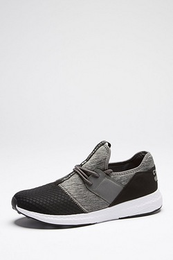 Crosshatch Divergence Trainer