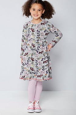 Girls My Little Pony Dress