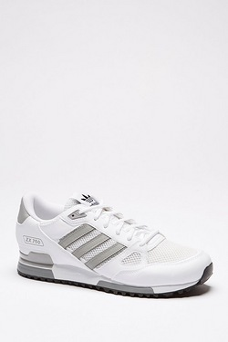 adidas Originals ZX750 Trainer