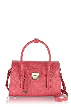 Radley Smith Street Multiway Bag
