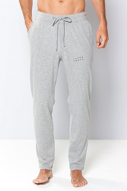 Jack and Jones Lounge Pant