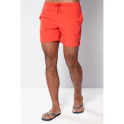 Lyle & Scott Swimshorts