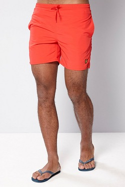 Lyle and Scott Swimshorts