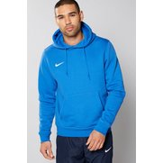 Nike Over The Head Hoody