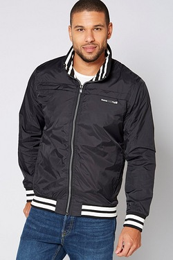 Firetrap Lightweight Jacket
