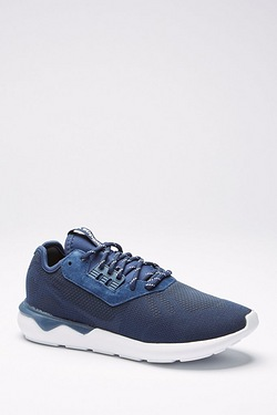 adidas Tubular Runner Weave Trainer