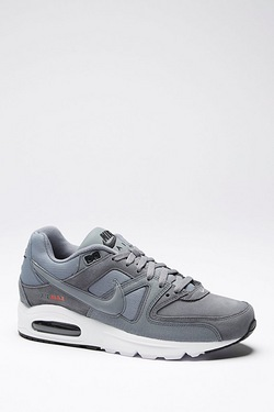 Nike Air Max Command Premium Trainer