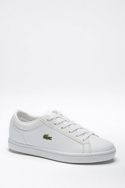 Lacoste Straight Set Trainer