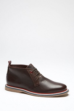 Ben Sherman Chukka Boot
