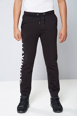 Boy's Haywire Barger Jogger