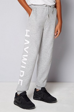 Boys Haywire Barger Joggers