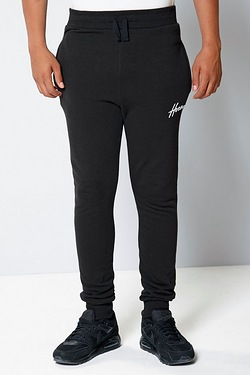 Boys Beck and Hersey Slim Fit Jogger