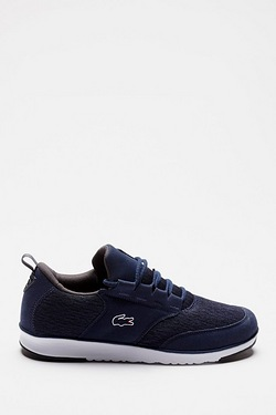 Lacoste Light Trainer