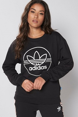 adidas Originals Light Sweatshirt