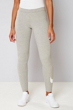 Nike Logo Club Legging