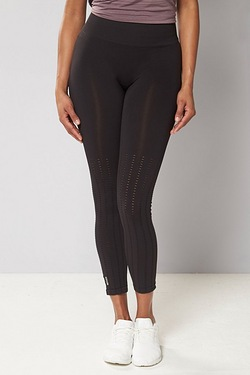 Only Play Gloria Seamless Tights