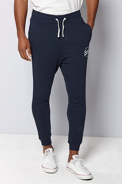 Jack & Jones Originals Jogger