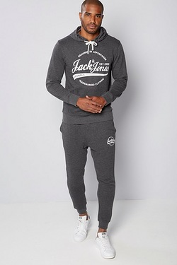 Jack and Jones Originals Hoody