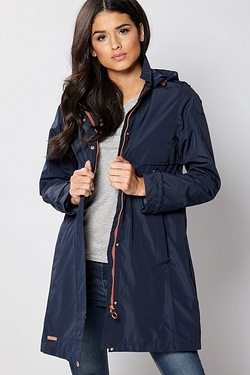 Regatta Gracelynn Coat