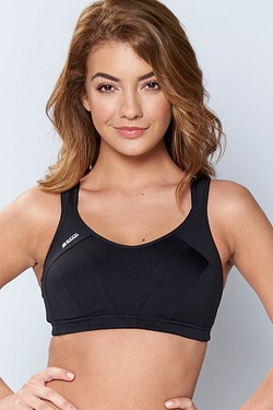 Shock Absorber Active Sports Bra
