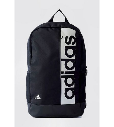 Image for adidas Logo Backpack from ace