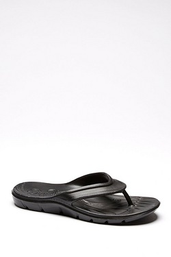 Skechers Beaching It Eva Thong Sandal