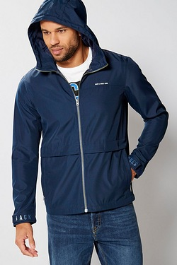 Jack and Jones Lightweight Jacket