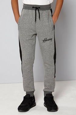 Boys Beck and Hersey Joggers