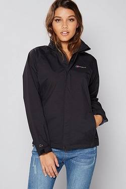 Berghaus Calisto Alpha Shell Jacket