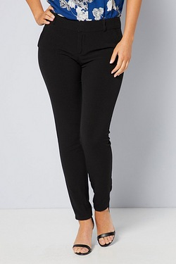 Be You Slim Trouser