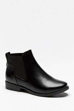 Be You Ankle Boot