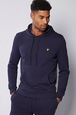 Lyle and Scott Hoody