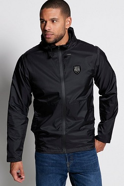 883 Police Lightweight Jacket