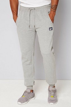 Henleys Defence Joggers