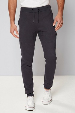 Crosshatch Combat Jogger