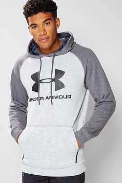 Under Armour Sport Style Hoody