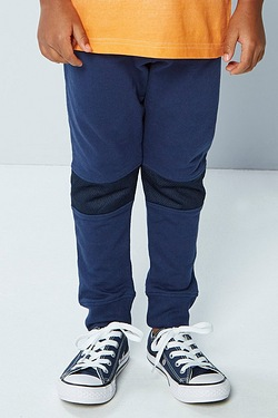Boys Awesome Jogger