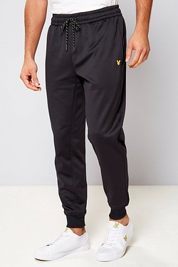 Lyle and Scott Finney Track Pant