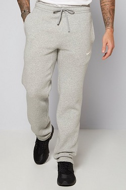 Nike Foundation Fleece Pant