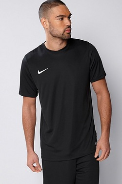 Mens Nike Training Top
